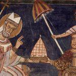I Cartolari della diocesi di Nebbio del basso medioevo: i più antichi documenti scritti in Corsica