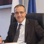 Jean-Guy Talamoni declina l'invito del Primo ministro Édouard Philippe di incontrarsi a Parigi