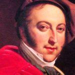 Nel 150° anniversario dalla scomparsa di Gioacchino Rossini l'Ensemble Vocal de Cardo ha tenuto un concerto lirico a Bastia e domenica sarà ad Ajaccio