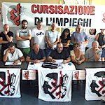 Il Sindicatu di i travagliadori corsi contro il nuovo centro commerciale a Lucciana