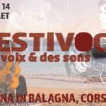 Dal 10 al 14 luglio la 27^ edizione del Festivoce a Pigna