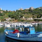 Sessioni introduttive alla lingua corsa e al greco moderno a partire dal 30 luglio a Cargese