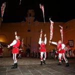 Stasera a Bastia la Notte di a Memoria per ricordare l'arrivo del nuovo governatore genovese