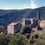 Il 16 agosto concerto lirico a Zuani in Castagniccia per il restauro della chiesa parrocchiale barocca