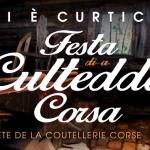 Vicino ad Ajaccio la Festa di a cultedda Corsa il 3-4 agosto a Cuttoli-Corticchiato