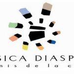 Il 7 luglio a Corte assemblea generale di Corsica Diaspora per mantere i legami tra l'isola e gli emigrati