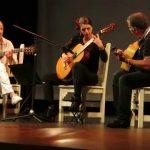 Il 9 agosto a San Fiorenzo le colonne sonore dei film renterpretate con un duo acustico