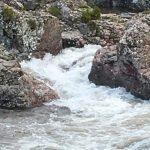 Alta Corsica: nuova evacuazione preventiva di 250 persone nella valle del torrente Fango