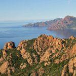 L'Agenzia del Turismo della Corsica ha una nuova strategia per lo sviluppo turistico dell'Ovest