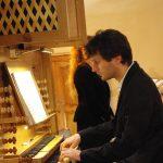 Il 21 agosto nella chiesa di Rogliano concerto di musica barocca italiana del XVII secolo