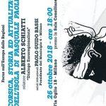 A Milano incontri sul tema Europa delle regioni: il 26 ottobre si parla di Corsica