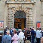Pesaro: «Rossini150», un ROF Bravo Bravissimo