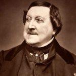 Italia-Francia: la soluzione Rossini?