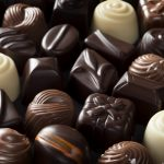 Cicculata in festa…dal 19 al 21 ottobre il Salon du Chocolat & des Délices de Corse a Bastia