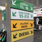 Perché in Corsica si pagano i carburanti più cari di tutta la Francia?