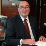 Il senatore Joseph Castelli del Movimento Radicale condannato a due mesi di carcere con condizionale