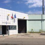Tre detenuti indipendentisti del FLNC trasferiti dai carceri vicino Parigi al carcere di Borgo