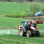 A San Giuliano degli scienziati fanno luce sui pericoli dei prodotti fitosanitari
