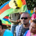 Domenica referendum in Nuova Caledonia: probabile no all'indipendenza