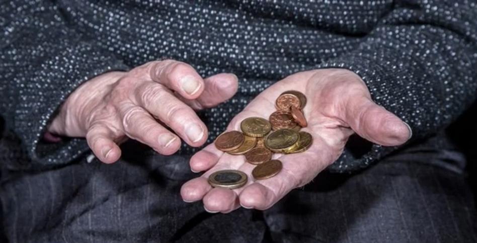 La Collettività della Corsica agisce con le associazioni per lottare contro la povertà