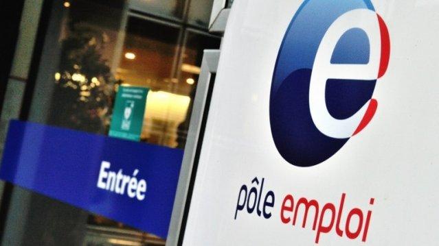 Calo delle persone in cerca di lavoro in Corsica nel terzo trimestre del 2018