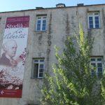 Settimana della lingua italiana: stamattina all'Università di Corte si parla di Corsica Oggi
