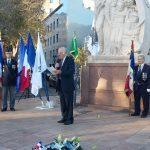 «Ghjuremu di campà è di more francesi»: l'ottant'anni di u ghjuramentu di Bastia
