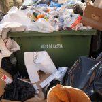 La Collettività della Corsica prevede di trasportare 70.000 rifiuti all'anno sulla terraferma