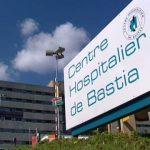 Meningite fulminante, muore pediatra all'Ospedale di Bastia