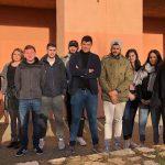 L'associazione studentesca Giranduloni parteciperà al Golositalia a Brescia