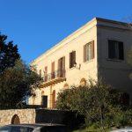 Balagna: la scuola di Aregno chiusa per rischio influenza A sottotipo H1N1