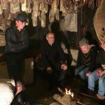 """Questa settimana """"la Corsica in inverno"""" protagonista del Journal de 13 h su TF1"""