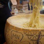 L'hotel ristorante L'Ostella di Bastia organizza la settimana della gastronomia italiana