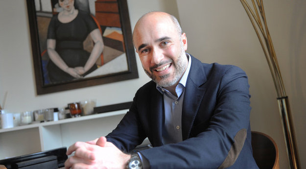 L'amministratore delegato di Corse Matin in custodia cautelare