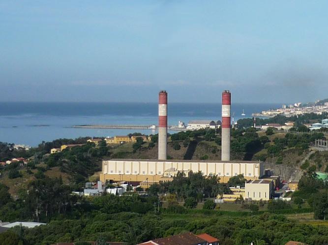 Interrogativi sul futuro energetico della Corsica