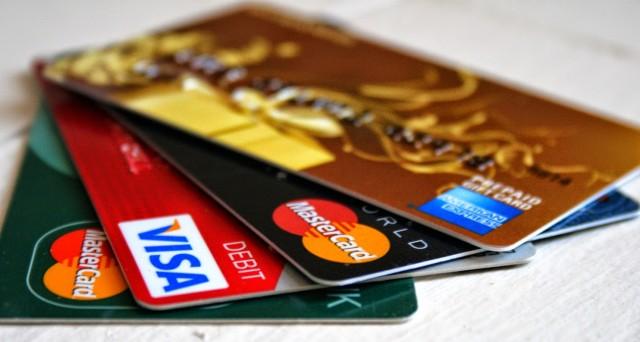 Numero limitato di frodi alle carte di credito in Corsica
