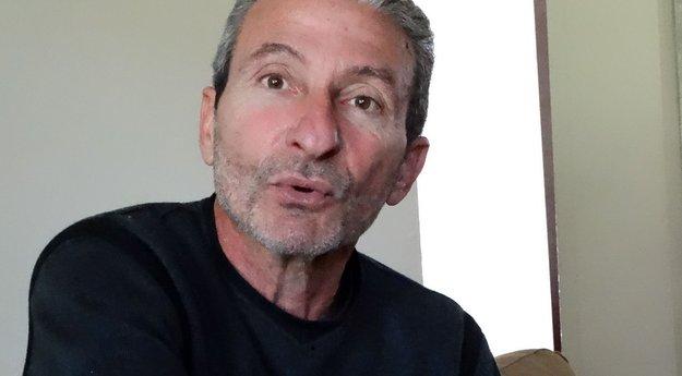"""Caso """"Sò quì"""" a scuola: Joseph Colombani condannato a 1.000 euro di multa dal Tribunale di Bastia"""