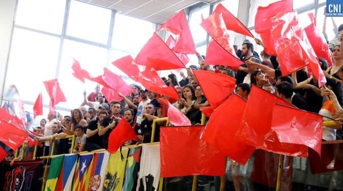 Pallamano: Il Gazélec Ajaccio promosso in Nationale 1