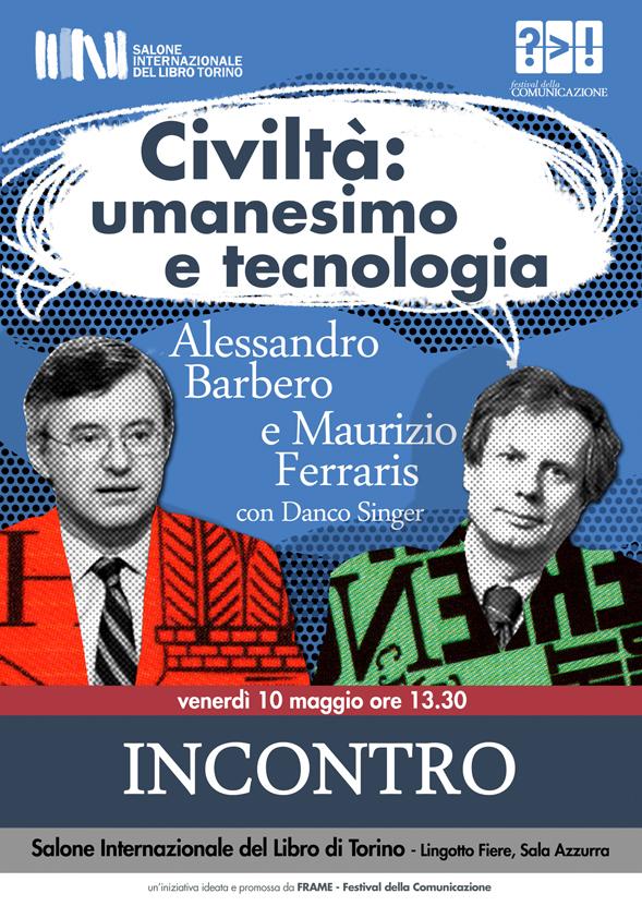 Camogli, tra il Festival della Comunicazione e il primo Podcast Festival in Italia.ia
