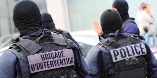 Nel 2018 rivendute in Corsica sei proprietà confiscate alla criminalità organizzata
