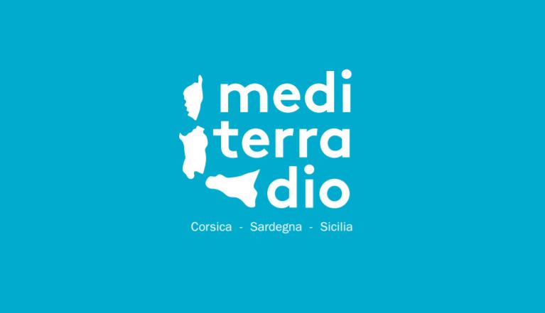 (▷) Mediterradio: ascolta la puntata dell'11 ottobre