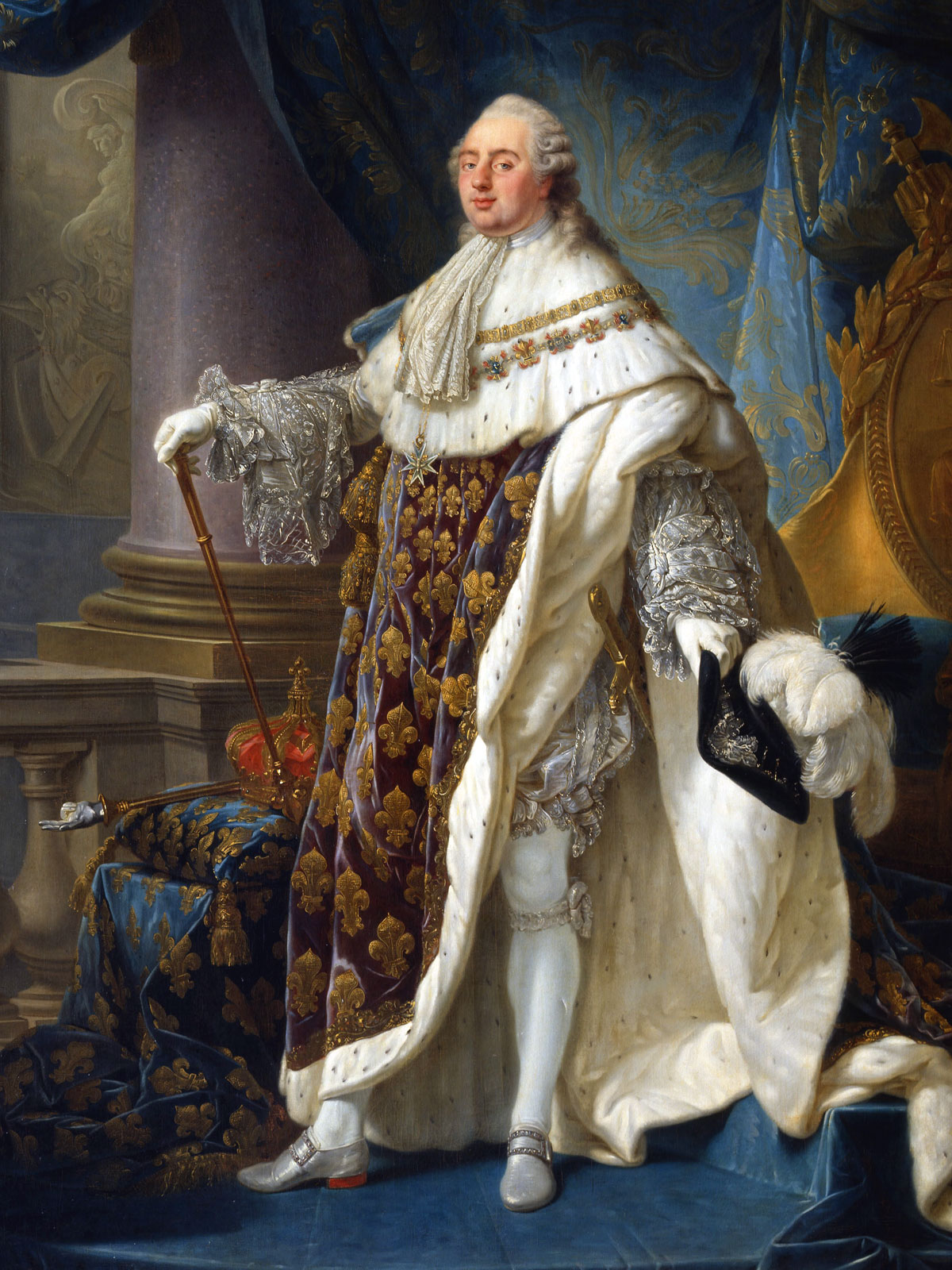 I quattro deputati corsi agli Stati generali del 1789