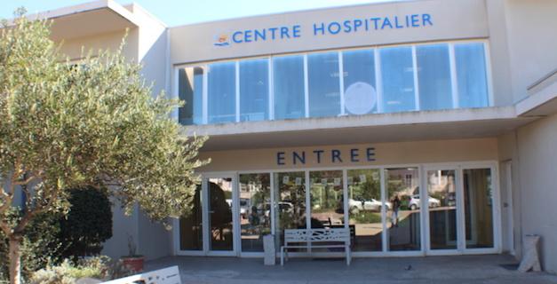 L'ex ministro Jérôme Cahuzac lavorerà con il braccialetto elettronico all'ospedale di Bonifacio