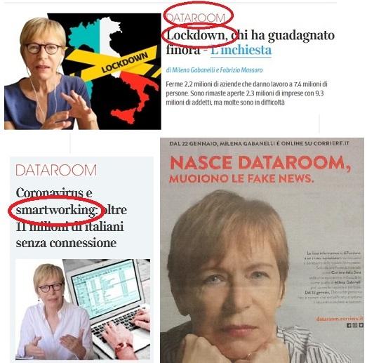 "U cunfinamentu in italiano è…""il lockdown""?! Una petizione per la lingua italiana"