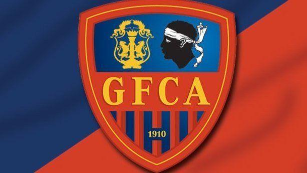 Stop ai campionati professionistici: il Gazélec Ajaccio retrocesso in National 2