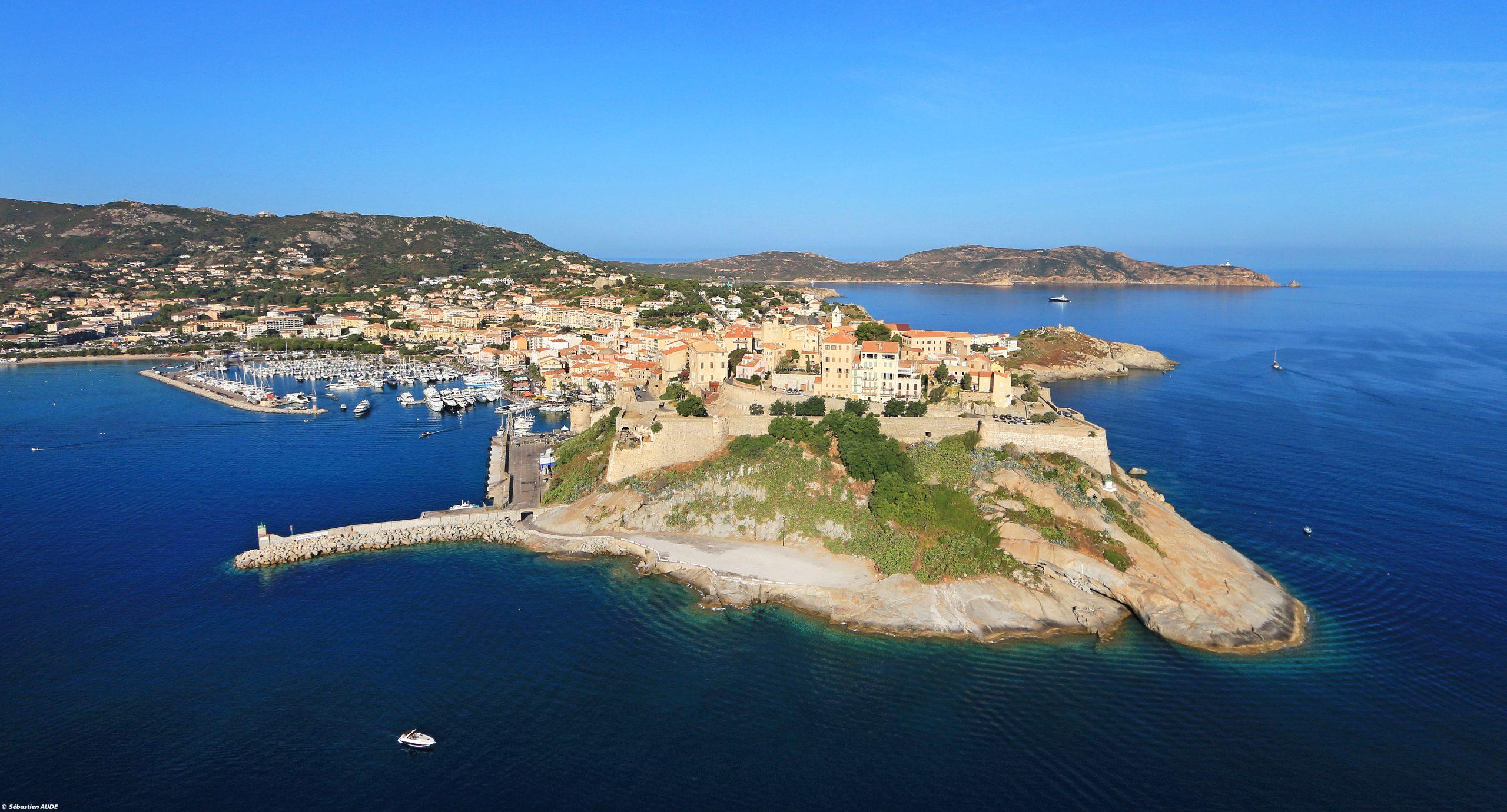Corsica da amare – Parte 7