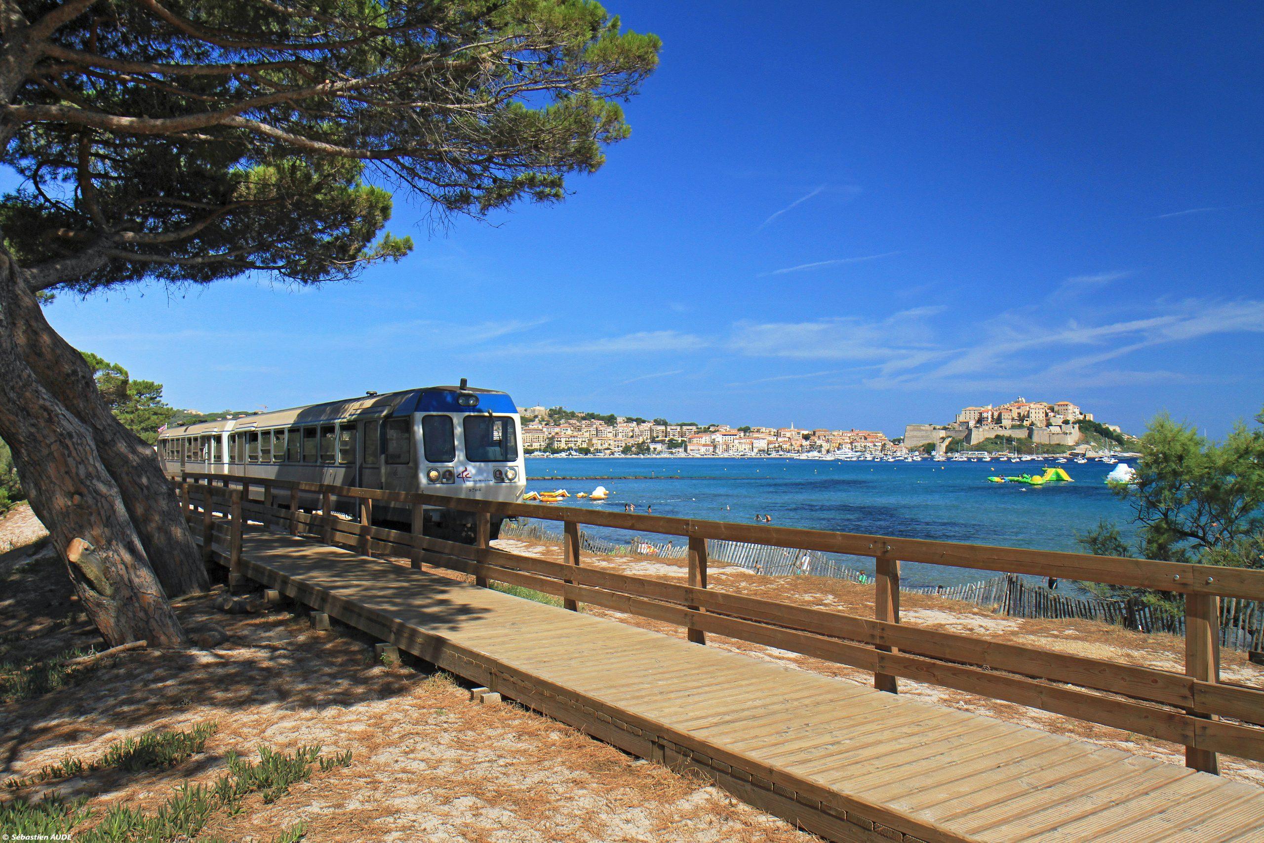 Corsica da amare – Parte 9